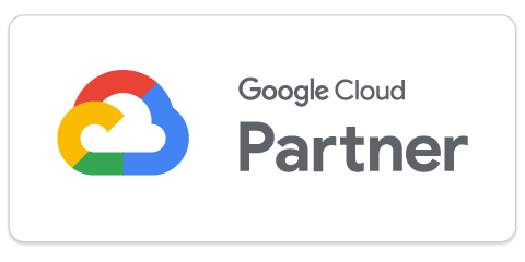 Cozan Consulting is a Google Cloud Partner